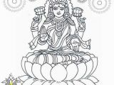 Goddess Saraswati Coloring Pages Saraswati Coloring Pages Best Nett Saraswati Coloring Pages Galerie
