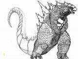 Godzilla King Of the Monsters Coloring Pages Get This Printable Image Of Godzilla Coloring Pages Upiui