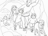 Going On A Bear Hunt Coloring Page Afbeelding Wij Gaan Op Berenjacht In Bed Google Zoeken