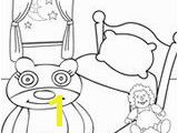 Going On A Bear Hunt Coloring Pages 130 Best Coloring Pages Images
