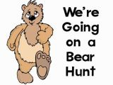 Going On A Bear Hunt Coloring Pages 16 Best Bear Hunt Images On Pinterest