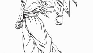Goku Super Saiyan 1 Coloring Pages Goku Coloring Pages Coloring Pages Pinterest