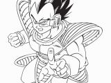 Goku Super Saiyan 1 Coloring Pages Ve A Coloring Pages Coloring Page Pinterest