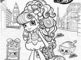 Golden Girls Coloring Pages 650 Best Example Food Coloring Pages Images