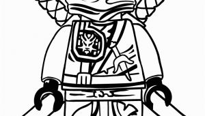 Golden Ninjago Lloyd Ninjago Coloring Pages Colouring Pages Ninjago Lloyd Coloringpages2019