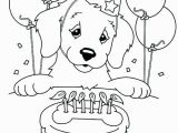 Golden Retriever Cute Puppy Coloring Pages Coloring Pages Golden Retriever Puppies at Getcolorings