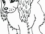 Golden Retriever Cute Puppy Coloring Pages Coloring Pages Golden Retriever Puppies at Getdrawings