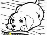 Golden Retriever Puppy Coloring Pages 13 Best Ausmalbilder Hunde Images