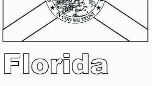 Golden State Warriors Logo Coloring Page 30 Golden State Warriors Coloring Pages