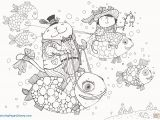 Goldenrod Coloring Page Disney Preschool Coloring Pages Luxury New Fitnesscoloring Pages 0d