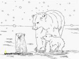 Goldilocks Coloring Pages Printable Goldilocks Coloring Pages Printable 13 Cute Coloring Page Kids