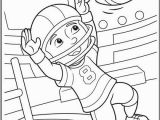Golf Bag Coloring Page Football Coloring Page Free Coloring Pages Pinterest