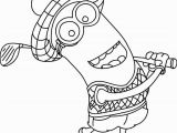 Golf Bag Coloring Page Golf Coloring Pages the 454 Best Kids Pinterest Coloring