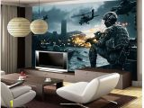 Golf Mural Wallpaper 3d Customized Wallpaper Gulf War Movie Backdrop Photo Mural