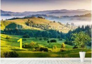 Golf Wallpaper Murals 17 Best Wall Murals Images