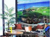 Golf Wallpaper Murals 446 Best Full Size Wall Murals Images
