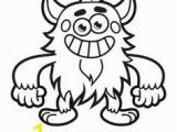 Gonoodle Coloring Pages Champ Coloring Sheets are A Great Activity to Bring Gonoodle to Life