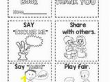 Good Manners Coloring Pages for Preschoolers 163 Best Manners Preschool Images On Pinterest