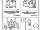 Good Manners Coloring Pages for Preschoolers 78 Best Adaab Images
