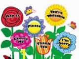 Good Manners Coloring Pages for Preschoolers Good Manners theme and Activities Cute Rhymes I M Super Proud that