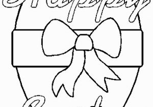 Good Manners Coloring Pages for Preschoolers Lovely Rabbit Coloring Pages for Preschoolers Heart Coloring Pages