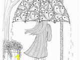 Goods and Services Coloring Pages 78 Best Ausmalbilder Für Erwachsenen Images