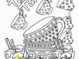 Goods and Services Coloring Pages Die 4775 Besten Bilder Von Bilder Zum Ausmalen In 2020