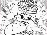 Goods and Services Coloring Pages top 59 Divine Preschool Summer Coloring Pages Chuggington