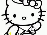Google Hello Kitty Coloring Pages 227 Best Coloring Hello Kitty Images