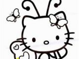 Google Hello Kitty Coloring Pages 55 Best Hello Kitty Images