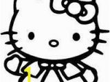 Google Hello Kitty Coloring Pages Hello Kitty Nurse Coloring Pages Google Search