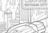 Gotham City Coloring Pages Batman Vs Mysterio Coloring Pages Action Coloring Pages Batman