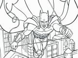 Gotham City Coloring Pages City Coloring Pages as Cool Lego City Coloring Pages Printable 968