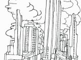 Gotham City Coloring Pages Gotham City Coloring Pages Lovely Poison Ivy Coloring Pages Batman