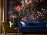 Gothic Wall Murals 274 Best Modern Gothic Images