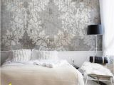 Gothic Wall Murals Uk Removable Dark Damask Mural Victorian Wallpaper Self Adhesive Vintage Gray Brown Beige Decor Gothic Grunge Peel and Stick Retro Paper