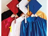 Graduation Cap and Gown Coloring Pages 7 Best Graduation Caps & Gown Images On Pinterest