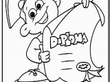Graduation Cap and Gown Coloring Pages Coloring College Graduation Coloring Page for Preschool Pages On