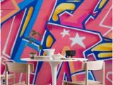 Graffiti Murals for Bedrooms 57 Best Graffiti Wall Murals Images