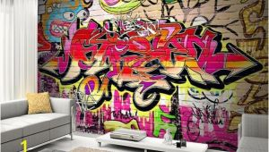 Graffiti Murals for Bedrooms Image Result for Graffiti In Walls Indoor Bedroom