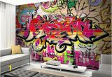 Graffiti Wall Mural Decals Image Result for Graffiti In Walls Indoor Bedroom
