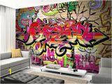 Graffiti Wall Mural Sticker Image Result for Graffiti In Walls Indoor