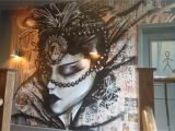 Graffiti Wall Murals Uk Graffiti Artist for Hire Graffit Mural Artist Street Art Graffiti