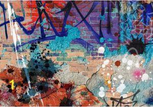 Graffiti Wall Murals Uk Grunge Graffiti Wallpaper Wall Mural