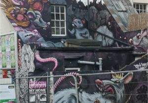 Graffiti Wall Murals Uk Street Art Graffiti Brighton Uk Art or something Like It