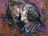 Graffiti Wall Murals Uk Streetart News [wall 477] – C215 Francia A Manchester