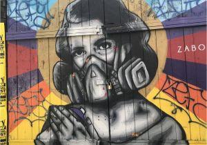 Graffiti Wall Murals Uk the Best Shoreditch Street Art Street Art Pinterest