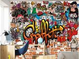 Graffiti Wall Murals Wallpaper Picture Graffiti Graffiti Wallpaper for Kids