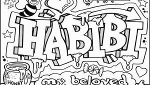 Graffiti Word Coloring Pages Bildergebnis Für Graffiti Bilder Zum Ausmalen