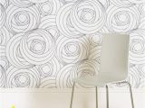 Graham and Brown Wall Mural Bud Wardrobes Our Pick Of Best